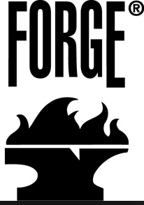 forge_imprint_logo2
