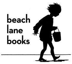 Beach_Lane_Books_logo